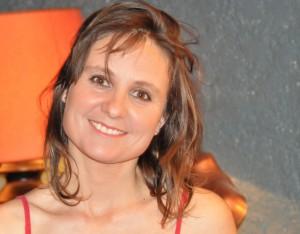 Cécile-Mesple